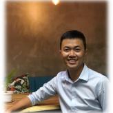Khai Tran's picture