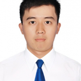 Nguyen Huynh's picture