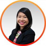 Hương Trần's picture