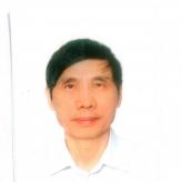 Nguyen Cong Binh's picture