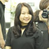 Phạm Quỳnh Như's picture