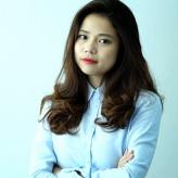 Linh Le's picture