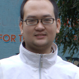 Viet Anh Nguyen's picture
