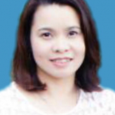 HANG BUI THI THUY's picture
