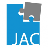 JAC Recruitment's picture