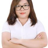Nhu Yen's picture