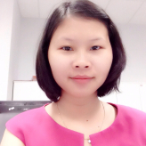 Thịnh Thiệu's picture