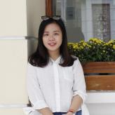 Bao Ngoc Le's picture