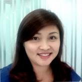 Tien Tran's picture