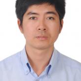 Nam Le's picture