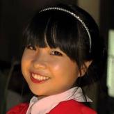 Hà Trần's picture