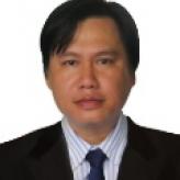 Tuân Vũ's picture