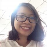 Binh Nguyen's picture