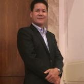 DE HOANG's picture