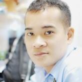 Sơn Thái's picture