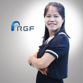 Mai Tran's picture