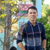Nguyễn Thế Thiên's picture