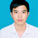 Viet Tran's picture