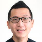 Vuong Van's picture