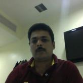 Suresh Kumar's picture