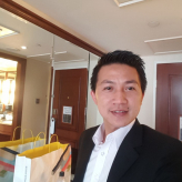 Tran Trung Quan's picture