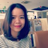 Julia Vu's picture