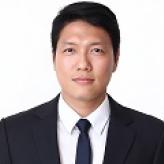 Nam DANG's picture