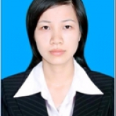 Nguyen Thi Vui's picture