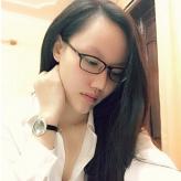 Yen Pham Thi Hai's picture