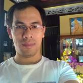 Tan Thuong Nguyen Ngoc's picture