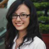 Van Hoang's picture