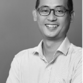 Nguyen Viet Anh's picture