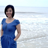 PHAM TU ANH's picture