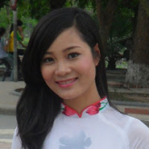 oanh oanh Pham's picture