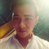 Minh Vo's picture