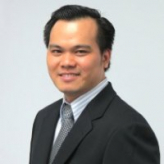 Hà Văn Khôi's picture