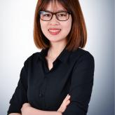 Linh Vu's picture