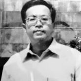 Cao Tiên Sinh's picture
