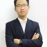 Thịnh Vũ's picture