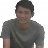 Dai Daq's picture
