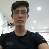 Hồ Gia Bảo's picture
