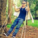 Kim Tu Ly's picture