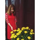 Linh Huỳnh Lý's picture