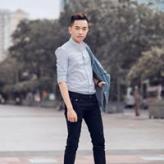 Cao Tri's picture