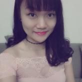 Vu Van's picture