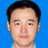 SANG NGUYEN's picture