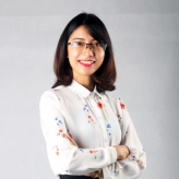 Nhi Lê's picture