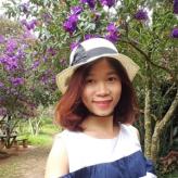 Tran Thi Hoai Thuong's picture