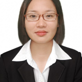 Nguyet Le's picture