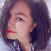 Lê Ngọc's picture